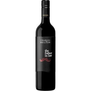 Charles Melton The Father in Law Shiraz 2017 6 x 750ml - Hop Vine & Still