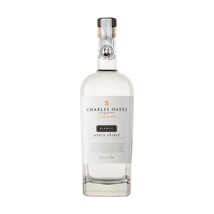 Charles Oates Blanco Apple Spirit 700ml