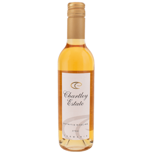 Chartley Botrytis Riesling 375ml