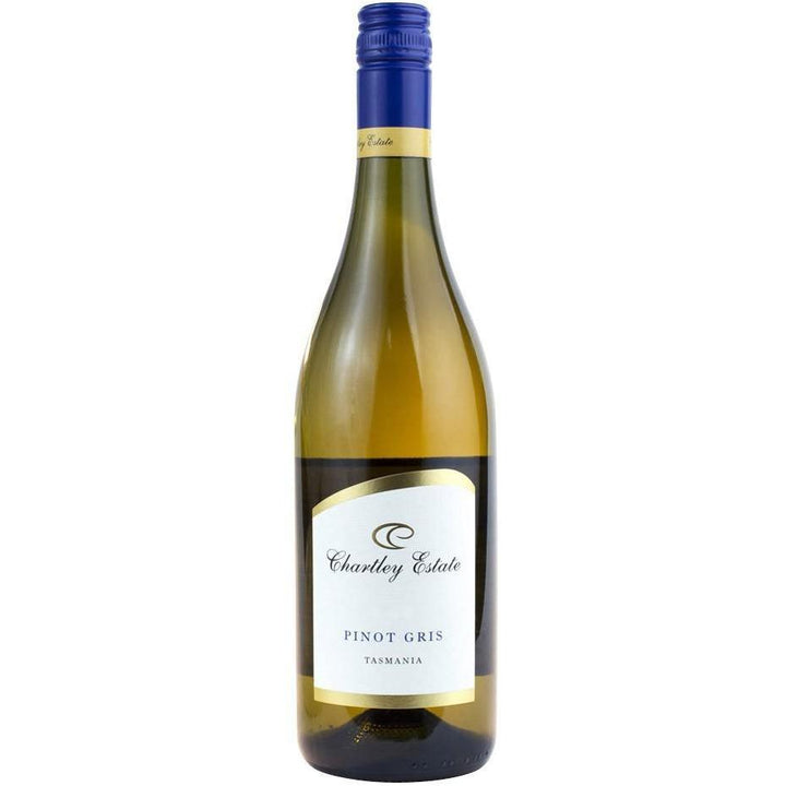 Chartley Pinot Gris 2019 750ml