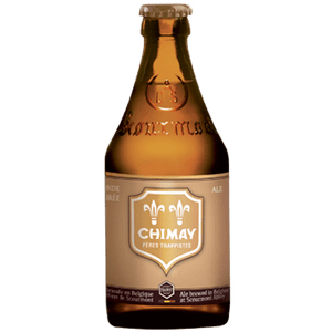 Chimay Doree Blonde 330ml