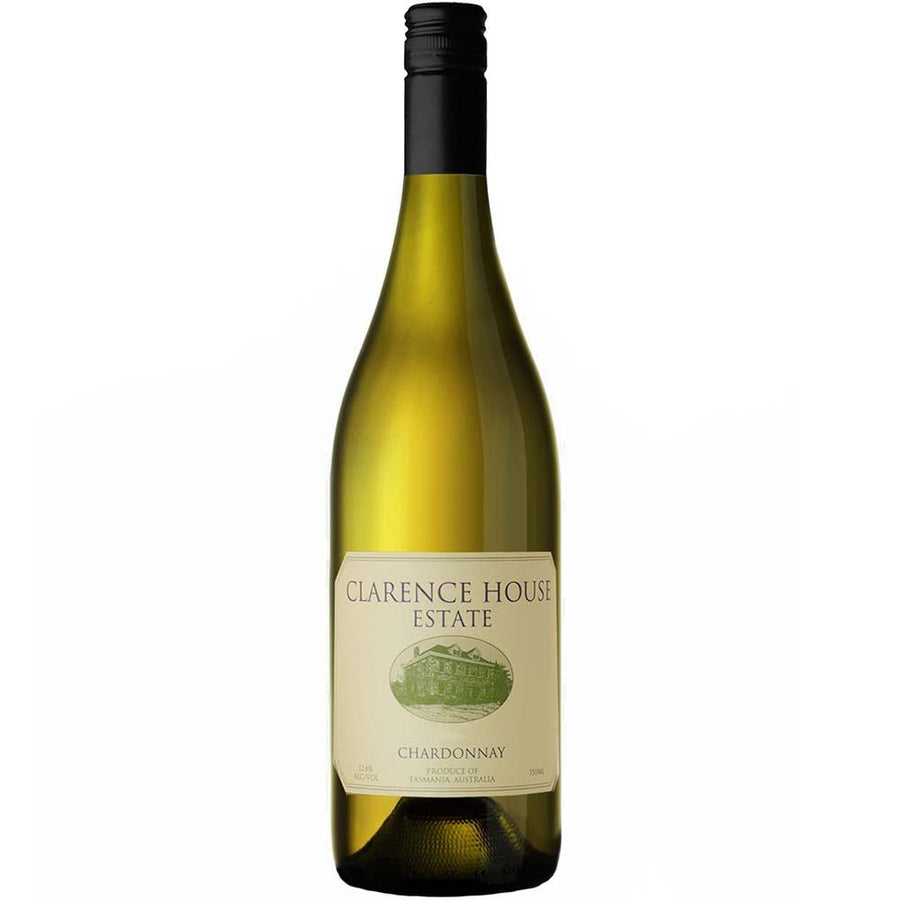 Clarence Plains Chardonnay 2016 750ml