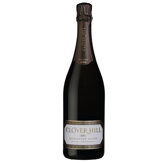 Clover Hill Cuvee NV 750ml