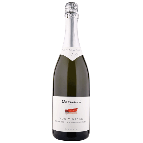 Derwent Estate NV Sparkling 750ml