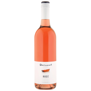 Derwent Estate Rose 2019 750ml - Hop Vine & Still