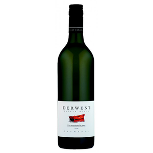 Derwent Estate Sauvignon Blanc 750ml