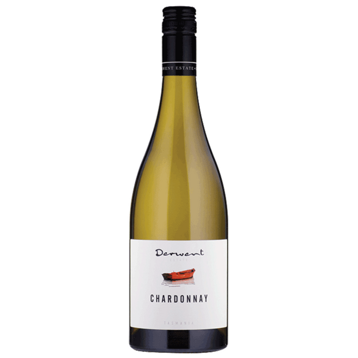 Derwent Estate Vineyard Chardonnay 2016 750ml