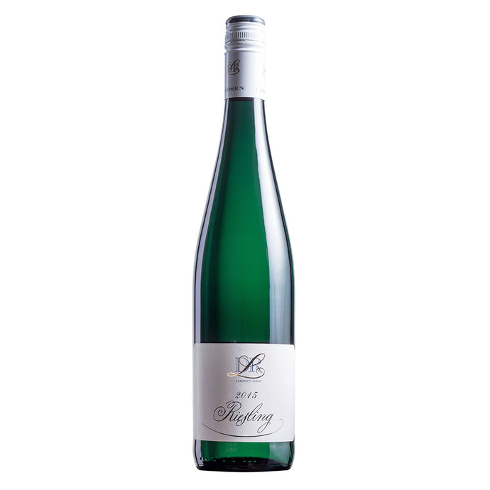 Dr Loosen Dry Riesling 750ml