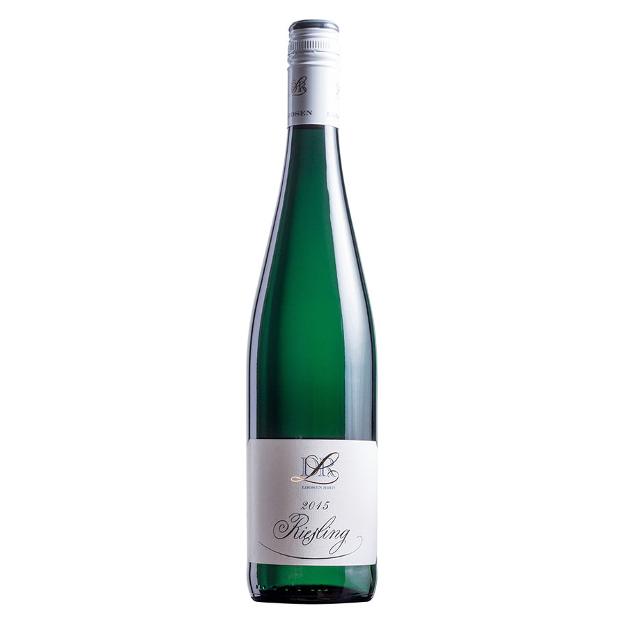 Dr. Loosen Dr. L Riesling 2018 750ml