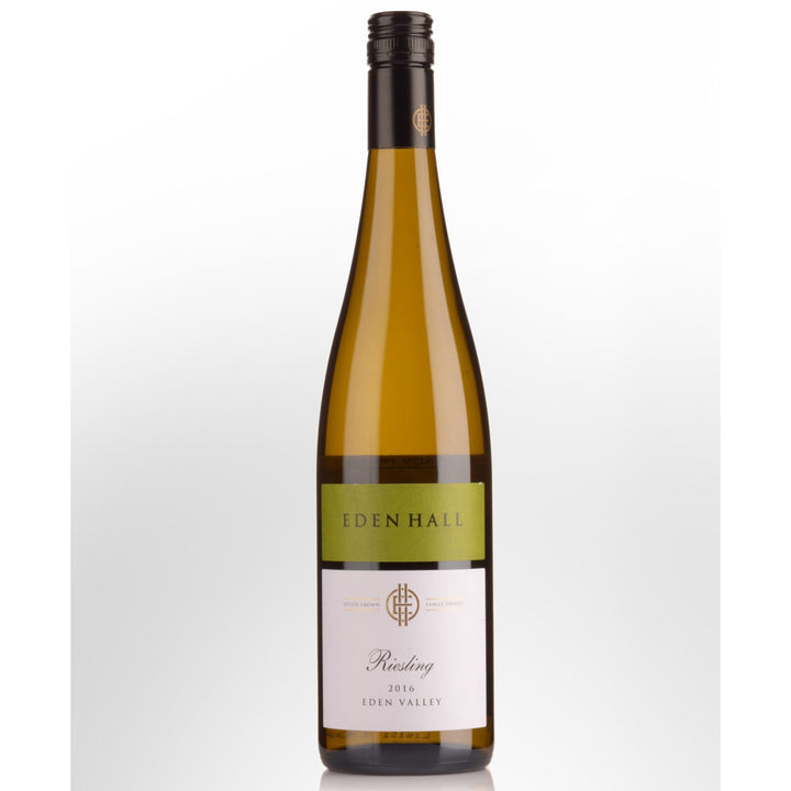 Eden Hall Riesling 750ml