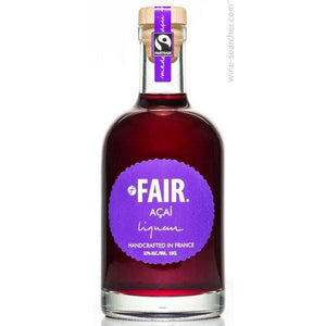 Fair Acai Liqueur 350ml