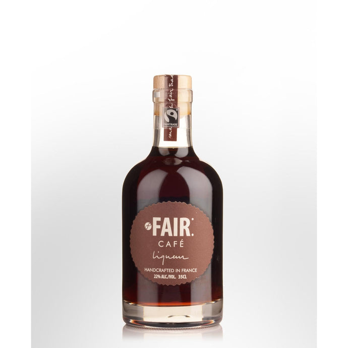 Fair Coffee Liqueur 350ml