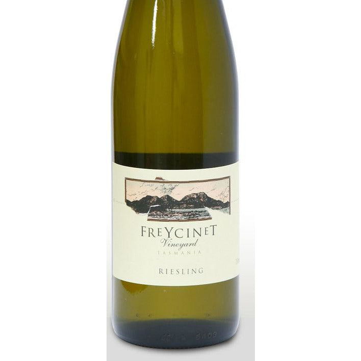 Freycinet Riesling 2018 750ml
