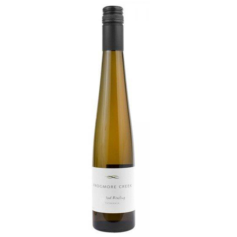 Frogmore Creek Iced Riesling 2018 375ml