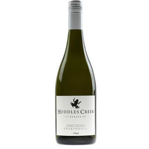 Hoddles Creek Estate Chardonnay 750ml