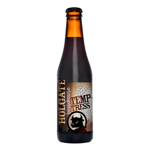 Holgate Temptress 330ml