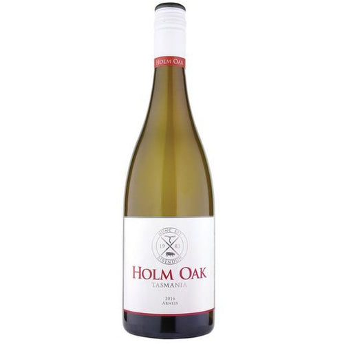 Holm Oak Arneis 750ml