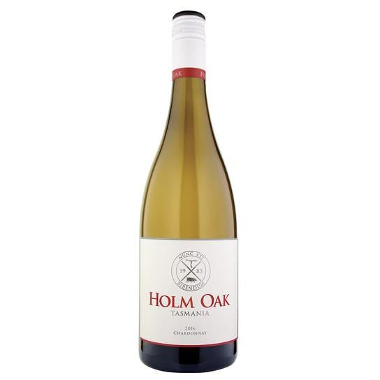 Holm Oak Chardonnay 2018 750ml