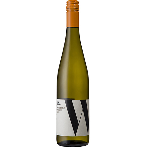 Jim Barry Watervale Riesling 750ml - Hop Vine & Still