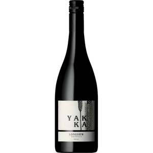 Longview Vineyard Yakka Shiraz 2016 750ml