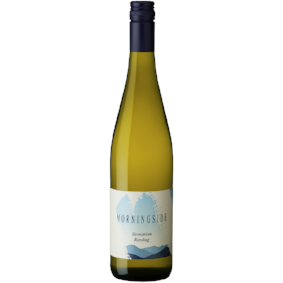 Morningside Riesling 2017 750ml - Hop Vine & Still
