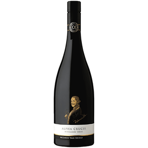 Chalk Hill Alpha Crucis Winemakers 750ml