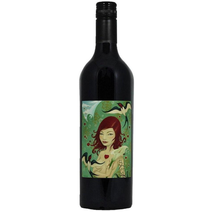 Adelina Estate Grenache 2016 750ml