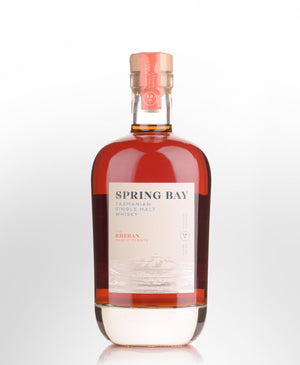 Spring Bay The Rheban Cask Strength 700ml