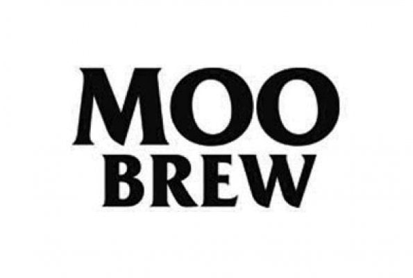 Moo Brew IPA 375ml - Hop Vine & Still