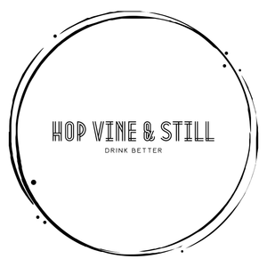 Hobart Brewing Co Extra Pale 4 x 375ml - Hop Vine & Still
