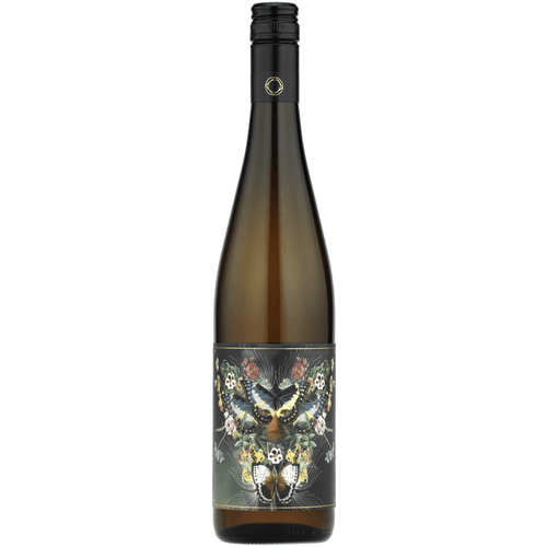 Adelina Polish Hill River Riesling 750ml
