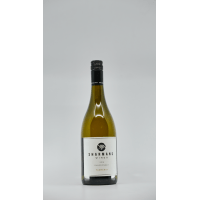 Sharmans Wooded Chardonnay 2016 750ml