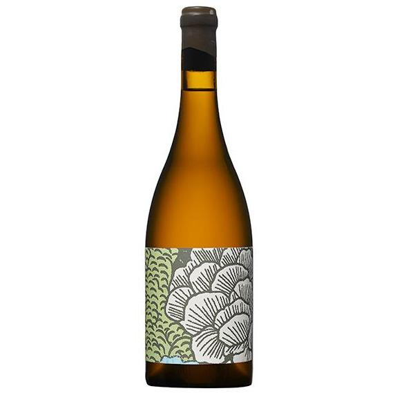 Smallfry Isolar Riesling - Roussanne Barrel Ferment 2019 750ml