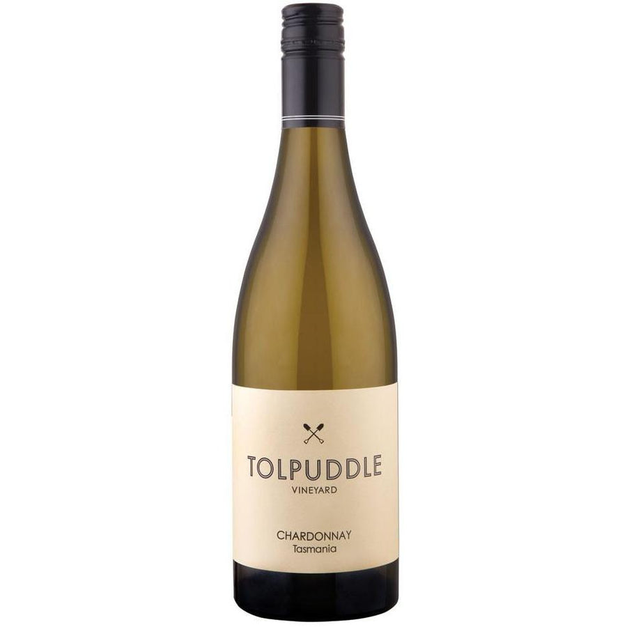 Tolpuddle Chardonnay 2019 750ml - Hop Vine & Still