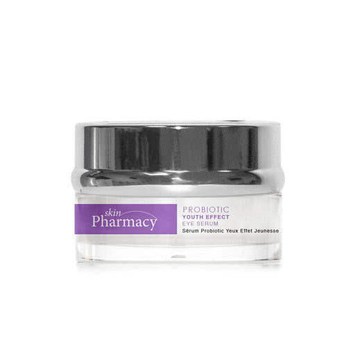 Probiotic Youth Effect Eye Serum