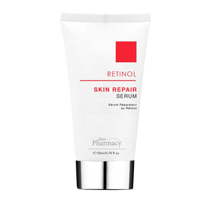 Retinol Skin Repair Serum