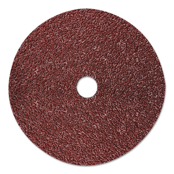 Heavy-Duty Abrasives & Saw Blades