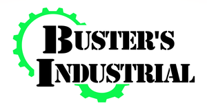 Buster's Industrial / UHAOA