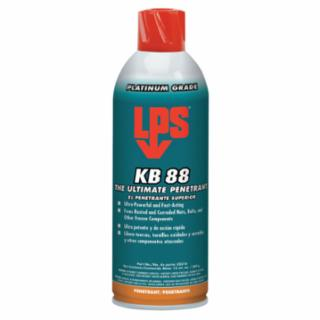 LPS KB 88 The Ultimate Penetrant (12PK)