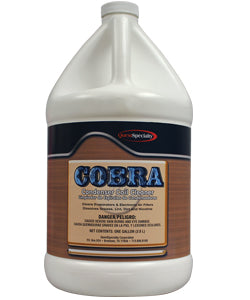Cobra Coil Cleaner 1gal