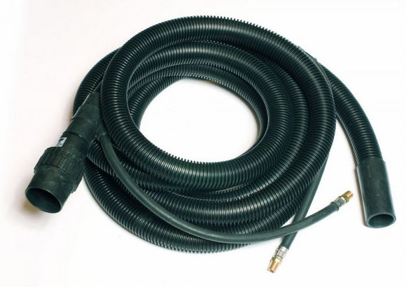 Vacuum Hose With Coaxial 1