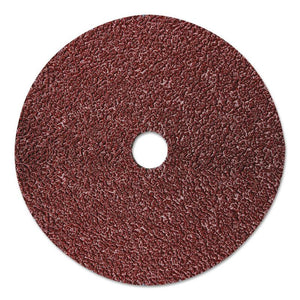 "Resin Fibre Disc Ceramic Ultra-X  7"" x 7/8 - 36g - 25PK"