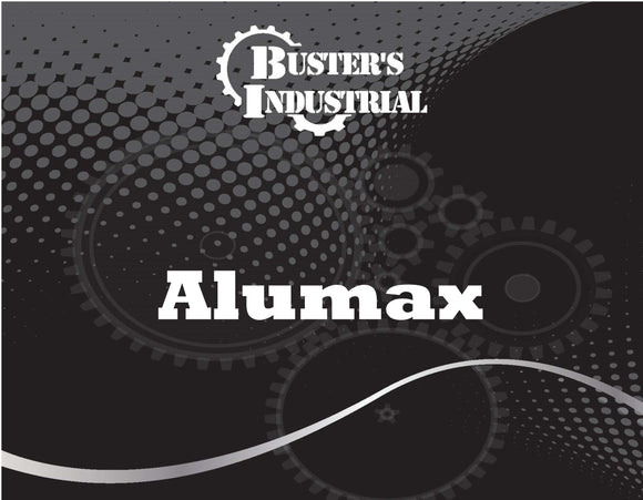 Alumax Plus - 1 Gal.