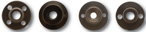 5/8-11 locking nut