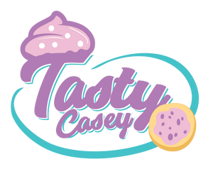 Tasty Casey Bakery