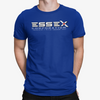 Essex Corporation Mutant Engineering T-Shirt
