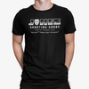Jones Sporting Goods T-Shirt
