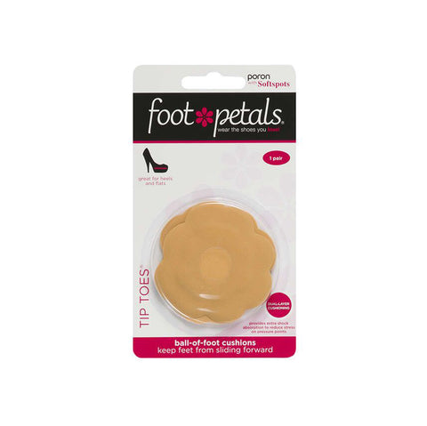 Foot Petals - Heavenly Heels