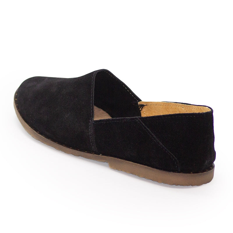 womens black shoes | Charleston Shoe Company