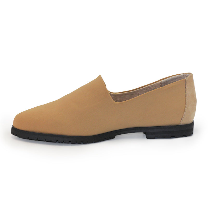 Blossom, womens bunion shoes, bunion shoes for women | Charleston Shoe Company